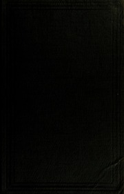 Bulletin of the National Association of wool manufacturers, v.47