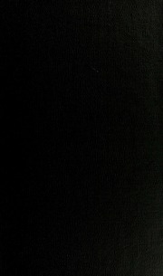 Bulletin of the United States National Museum, Issues 54-55 by United States Nat