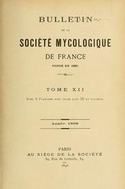 Vol t.12 1896: Bulletin