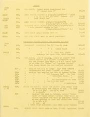Burma Etc. 879-1015 (Cases 79-80)