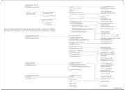 Bush, Walker, Pierce, & Robinson Family Tree : Free Download, Borrow