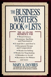 Best nursing essay writers cheap