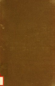 Butleriana, genealogica et biographica; or Genealogical notes concerning Mary Butler and her descendants, as well as the Bates, Harris, Sigourney and other families, with which they have intermarried