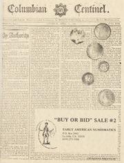Buy or Bid Sale #2