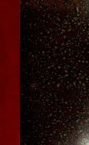 Théorie du potentiel Newtonien : leçons professées à la Sorbonne pendant le premier semestre 1894-1895
