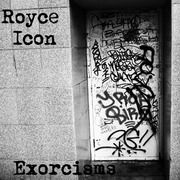 Royce Icon Exorcisms