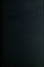Free books download streaming ebooks and texts internet archive calculus fandeluxe Gallery