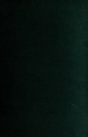 Calendar Of Home Office Papers Of The Reign Of George III : 1760 1775 ;  Preserved In Her Majestyu0027s Public Record Office : Great Britain.