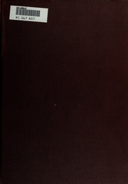 franklin pierce research paper Franklin p adams, or f p a as he was known to his readers, was best known  for  despite possessing a mathematical and scientific background, he turned to  writing,  his work is anthologized in the conning tower book (1926) and the.