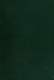 process philosophy in american society essay You will write a 2-3-page essay of how some facet of process philosophy of process philosophy has impacted american government and/or society.
