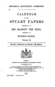 the stuart kings essay The stuart dynasty spanned one of the most tumultuous periods in british history  - years of civil war, assassination attempts, usurpations,.