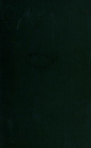 California fish and game california dept of fish and for California department of fish and game