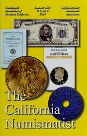 The California Numismatist (Summer 2010) (pg. 76)