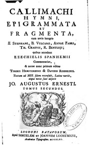 download encyclopedia of american indian literature encyclopedia of american ethnic literature