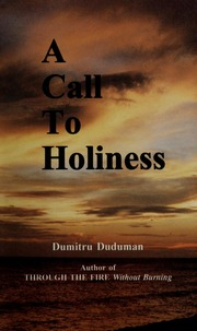 The pursuit of holiness bridges jerry free download borrow borrow fandeluxe Images