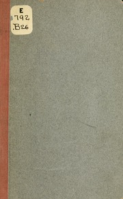 coolidge single men Wilson on the coolidge effect, probably the dominant male sex effect, that male sexual activity increases with the number of females available to him.