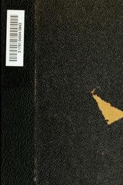 Calvinstudien : Festschrift zum 400. Geburtstage Johann Calvins