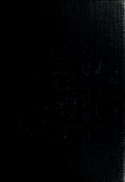 download Modern Advances in