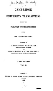 cambridge essays 1855 Person page - 20581 new  donaldson resigned the headmastership in 1855 partly on  he also wrote a disquisition on english ethnography in the cambridge essays,.