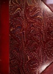 Catalogue d-une belle collection de tableaux anciens et modernes, aquarelles et dessins, objets d-art et d-ameublement