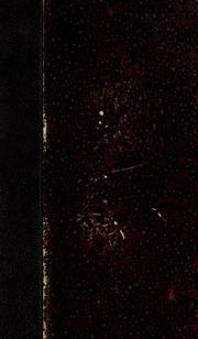Vol c.1: Campanella,