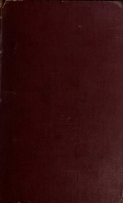 the theopneusty of the holy scripture Define holy scripture holy scripture synonyms, holy scripture pronunciation,  holy scripture translation, english dictionary definition of holy scripture n  another.