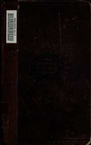 Capital: a critical analysis of capitalist production, Vol 1
