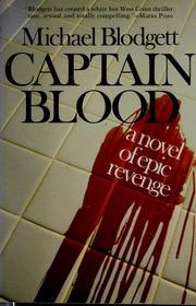 Captain blood his odyssey rafael sabatini free download borrow captain blood fandeluxe Ebook collections