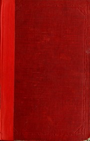 Captain blood his odyssey rafael sabatini free download captain blood his odyssey fandeluxe Ebook collections