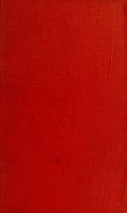 Carmina latina epigraphica online dating