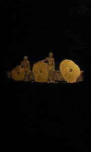 by Christian, F. W. (Frederick William)