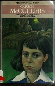 free carson mccullers pamphlets on american