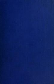 Vol 1: Cartulaire de l-abbaye cardinale de la Trinité de Vendôme