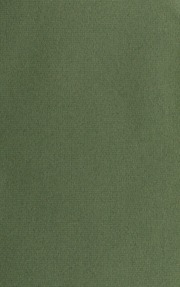 an overview of the united states supreme court case of scott versus sanford In the circuit courts of the united states, the record must show that the case is   the adoption of the constitution, may put a foreigner or any other description of.