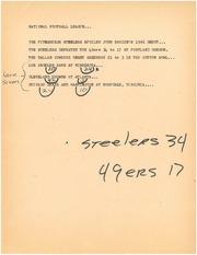 Internet Archive Search: creator:
