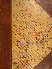 Catalogue des tableaux modernes provenant de la succession de feu M. J.H.F. Middendorp