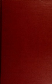 Catalog : collections of George B. Arnold, John M. Caldwell, and consignments. [09/07/1904]