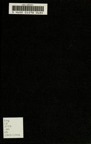 Catalog issue