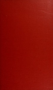 CATALOG OF THE COLLECTION OF COINS OF THE UNITED STATES OF J. S. LAUGHREY, ESQ., DAWSON.