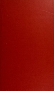 CATALOGUE OF THE FINE COLLECTION OF FOREIGN SILVER COINS AND GOLD, SILVER AND COPPER COINS OF THE UNITED STATES OF RICHARD L. ASHHURST, ESQ. OF PHILADELPHIA.