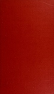 CATALOG OF THE IMPORTANT COLLECTION OF THE GOLD, SILVER AND COPPER COINS OF THE UNITED STATES OF THE LATE WILLIAM SLEICHER, ESQ. TROY, N. Y. SOLD BY ORDER OF HIS EXECUTORS.
