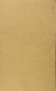 Catalogs and inventories: United States (notebook 2) [ANS Garrett papers, box 9, folder 4]