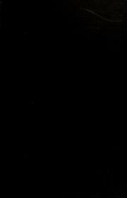 Catalogue. [05/23/1879]