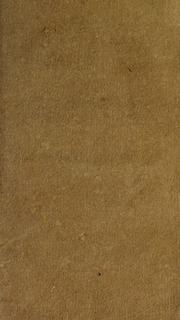 Catalogue \, 1834
