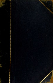 Catalogue : American and foreign medals  the collection of Mr. Isaac F. Wood  Part I