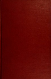 Catalogue : Bird collection, part three ... selections from the cabinet of Dr. B. P. Wright ... [09/04/1908]