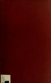 Catalogue de dessins relatifs à l-histoire du théâtre conservés au département des estampes de la Bibliothèque nationale avec la description d-estampes rares sur le même sujet récemment acquises de M. Destailleur;