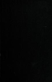 Catalogue des manuscrits conservés dans les dépôts d-archives départementales, communales et hospitalières