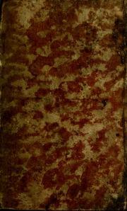 Catalogue des livres de la bibliotheque des ci devant soi disans j suites du - Maison de la bibliotheque ...