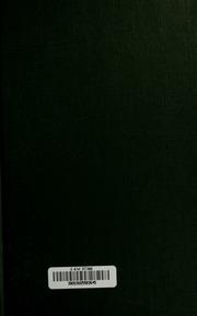 Catalogue des livres rares et précieux composant le cabinet de feu M. le baron de Ruble